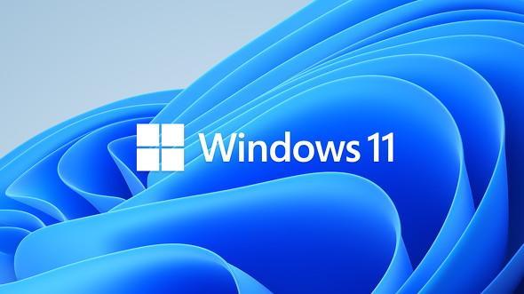 達人シリーズ Windows11対応について
